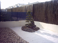 "J Zen (5) • <a style=""font-size:0.8em;"" href=""http://www.flickr.com/photos/145756576@N03/29626369164/"" target=""_blank"">View on Flickr</a>"