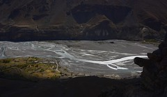 Spiti Valley, India 2016 (reurinkjan) Tags: india 2016 ©janreurink himachalpradesh spiti kinaur ladakh jammuandkashmir kargil himalayamountains himalayamtrange himalayas landscapepicture landscape landscapescenery mountainlandscape