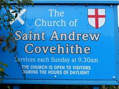 P1120014 (jrcollman) Tags: places churchofsaintandrewcovehithe europeincldgcanaries covehithe britishisles suffolk