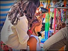 2016-10-23_PA230254_Chalk Art Festival,Clwtr Bch,Fl (robertlesterphotography) Tags: 12x4040x150 bal chalkfestivalclearwaterbeach clearwaterbeachfl events lighteff50 m1 oct232016 outandaround photom toncomp100
