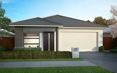 Lot 1808 Rymill Crescent, Catherine Field NSW