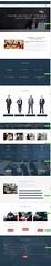 Art website (Sarah Design's Portfolio) Tags: webdesign graphicdesign web graphic design designs website popup art photo webdesigner designer responsive seo wordpress plugins photoshop video editing videoedit greeting christmas show birthday
