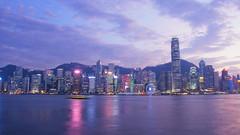 DSC02590 (Papi Hsu) Tags:  hongkong hk sony dslr a500 night