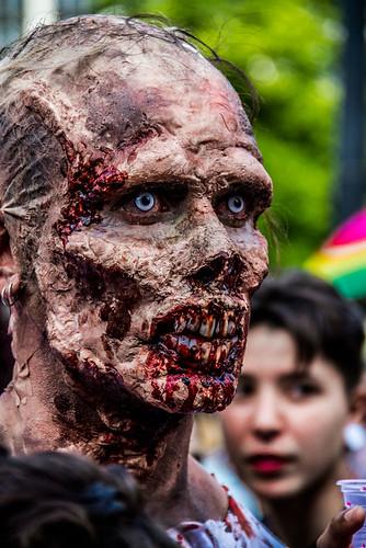 Zombie-Walk-sp-2016-15.jpg