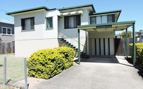 245 Magellan Street, Lismore NSW 2480