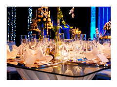Bodas (25) (orspalma) Tags: boda wedding matrimonio torta cake flores flowers fiesta party peru trujillo latinoamerica decoracion dj baile dance amor love velas candles elegante fancy lujo luxury candelabro chandelier copas glasses