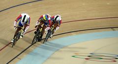 COMPETENCIA DE CICLISMO DE PISTA (skyrosredes) Tags: olympic olympics olympicgames rioolympicgames riodejaneiro rio2016 summerolympics summerolympicgames summergames brazil rio2016olympicgames riosummerolympics rodejaneiro brasil
