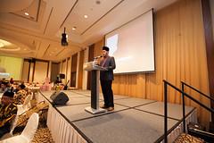 IMG_4896 (haslansalam) Tags: madrasah maarif alislamiah hotel