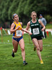 WAC-FT4I6572 (spf50) Tags: westernathleticconference seattle crosscountry championship