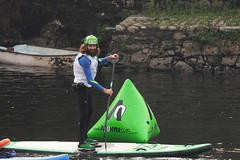 antoine-badin-race-anonym-sup (anonymsup) Tags: stand up paddle sup anonym pagaie whitewater race contest dordogne correze beaulieu sur argentat eaux vives