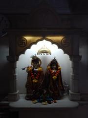 Shri Purshottam Lalsai Dham Mumbai Photos Clicked By CHINMAYA RAO (36)