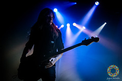 Katatonia-15 (Paradise Through a Lens) Tags: 2016 23 23october 23october2016 antwerp antwerpen avantgardemusic bass biebob deadendkings doom fender fenderbass fenderbassguitar katatonia niklas niklassandin nofashion paradisethroughalens peaceville progressivemetal rocklive sandin stockholm sweden thefallofhearts thegreatcolddistance trix vanhoucke vic yngwie baixo bajo bassgitaar bassguitar concert d500 dark darkrock death doommetal gig live metal nikon nikond500 october oktober optreden progressive progressiverock rock show stage sunday thefallofheartstour zondag