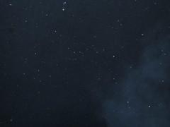 20160826204415 (eriyahnaarnott) Tags: bird birds birdy seagull bluejay crab beetle cat kitten kitty kittens cats whiskers paws flower flowers garden scenery art artist landscape sunset ocean river lake rocks sand shore island dragonfly woman teen teenager teengirl blue eyes blueeyes blueeyed stareyes longeyelashes eyelashes eyebrows makeup lipstick selfie fashion dress skirt shorts shirt coat heels lashes mountain hiking mountains redombre redhair blackhair redblondeombre blondeombre blonderedombre ombre