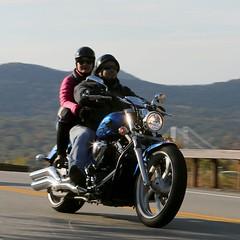 1610164792w (gparet) Tags: bearmountain bridge road scenic overlook motorcycle motorcycles goattrail goatpath windingroad curves twisties couple couples