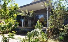 11/8 Hearnes Lake Road, Woolgoolga NSW