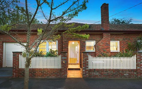 20 Gordon Av, Elwood VIC 3184