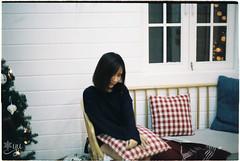 000052-27 (anhyu) Tags: film filmphotography filmcamera ishootfilm 35mm pentax pentaxmesuper 50mmlens hochiminhcity hcmc vietnam saigon