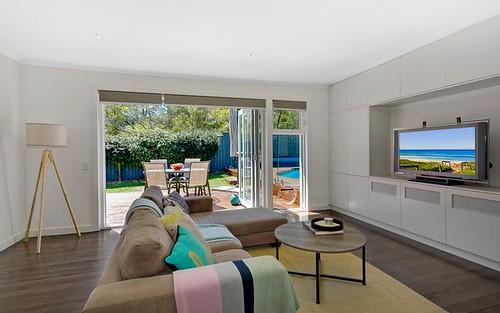 6 Kapunda Place, Belrose NSW