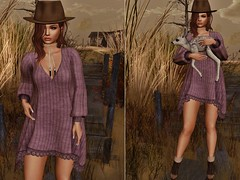 124  (Luxury Dolls) Tags: cestlavie elikatira voguefair insomnia is besom ncore theepiphany blackbantam