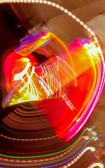 IMG_0253-1 (Skywalkerbeth) Tags: georgetown glow 2016 canon g1x mkii whimsy georgetownglow georgetownglow2016 light luce