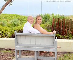 100116_Ashley&Joe_rs_94 (Jennifer Kaczor) Tags: weddingbeach