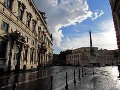 Italia (franciele garcia) Tags: colisseum coliseu europe vatican basilicia rome italy