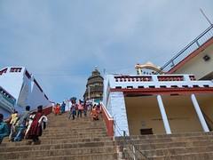 Sringeri Sharada Temple Photos Clicked By CHINMAYA M RAO (77)