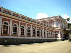 Museu Imperial (Gijlmar) Tags: brasil brazil brasilien brsil brasile brazili riodejaneiro amricadosul amricadelsur southamerica amriquedusud janela venster finestra okno fenster window ventana fentre ablak