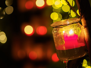 Christmas lights (2)