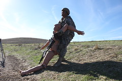 Best Warrior MOUT (California National Guard Recruiting) Tags: mout
