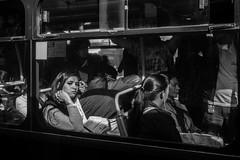 DSCF3346 (Galo Naranjo) Tags: bogot transmilenio sitp colombia pasajero passenger publictransportation gente people brt busrapidtransit sardinas enlatados canned