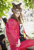 Zombiewalk 2016 (DolceFotoCosplay) Tags: dolcefoto dolcefotocosplay zombiewalk zombie chile cosplay cosplayer