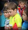 Thinking (Cavabienmerci) Tags: switzerland suisse schweiz run running race runner laufen lauf läufer course à pied coureur coureurs athlete athletes jungen boy boys kids kid garçons gurten classic gurtenclassic berne bern sport sports