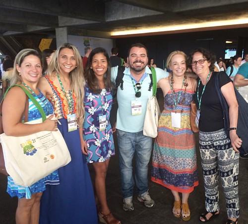 21ª Wonca World Conference Of Family Doctors - Family Medicine, now more than ever! #Wonca #WoncaRio2016 #SBMFC #PrefeituraDoRio #SMSRJ #SaúdeDaFamília #CAP21Presente #Unimed #CongressoInternacional #OrgulhoSUS #Enfermagem #Enfermeiro #Nursing #Nurse #Seb