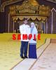 DDD_0006 (rk vision enterprise) Tags: pingat bintang istananegara tuankuagong permaisuri krish photographeristananegara jurufoto photographer royalphotographer balairong