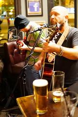 09 Nov 2016 Hop Merchant(248) (AJ Yakstrangler) Tags: yakstrangler livemusic hopmerchant ital band3hop hopefiends