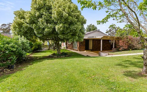 62 Orient Street, Willow Vale NSW 2575