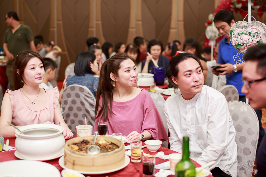 新竹婚攝推薦-49
