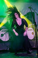 Nightwish by Nightquest (lajossomogyi) Tags: dürer kert nightwish nightquest d610