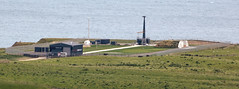 Rocket Labs Launch Complex 1, Mahia Peninsula, Hawkes Bay, NZ - 12/11/16 (Grumpy Eye) Tags: rocket labs nikkor 300mm 28 mahia peninsula launch site nikon d7000 platform electron teleconverter x2