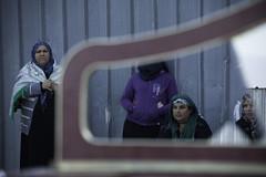 8641 (Adalah-Legal Center for Arab Minority Rights) Tags: adalah bedouin demolition naqab negev ummalhiran