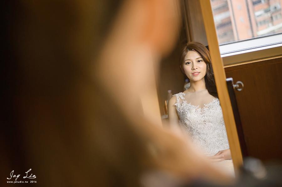 婚攝 台北遠企 遠東大飯店 台北婚攝 婚禮紀錄 婚禮紀實 JSTUDIO_0205