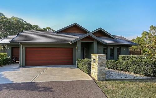 28 Angophora Drive, Rothbury NSW