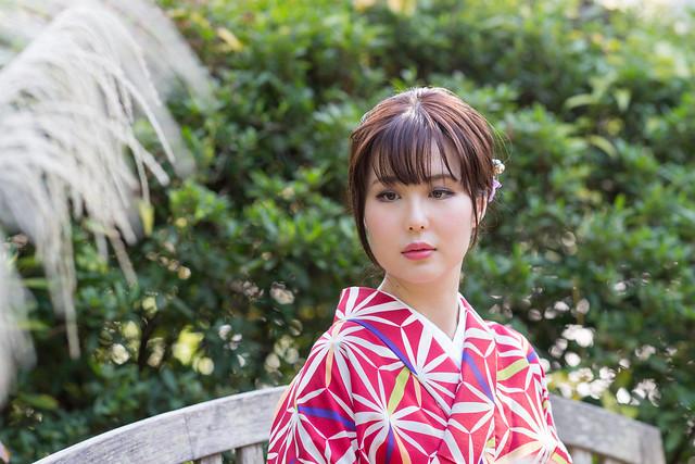 kamakura kimono aki 33