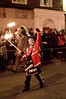 Bonfire 2016 LEWES_2746 (emz88) Tags: lewes bonfire guy fakes night photography precessions fireworks