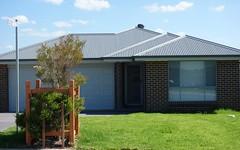 10 Howard Street, Cliftleigh NSW