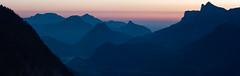 Twilight (Bergfex_Tirol) Tags: tyrol morgendämmerung nordtirol bergfex northtyrol tirol austria österreich alpen alps lofer steinberge loferersteinberge dawn outdoor