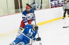 _MWW6040 (iammarkwebb) Tags: markwebb nikond300 nikon70200mmf28vrii whitesboro whitesborohighschool whitesborohighschoolvarsityicehockey whitesborovarsityicehockey icehockey november 2016 november2016 newhartford newhartfordny highschoolhockey