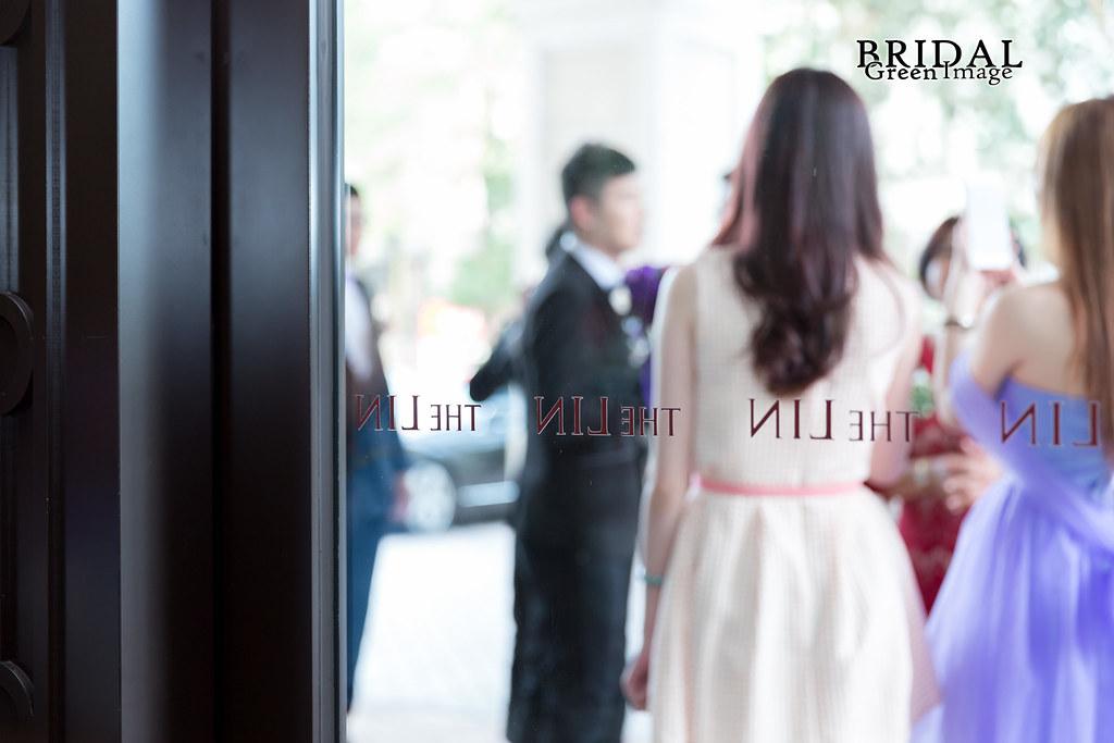 1016 Wedding day-30