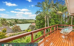 3 Conway Crescent, Blackbutt NSW